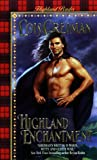 Highland Enchantment (Highland Brides) (0380803666) by Greiman, Lois