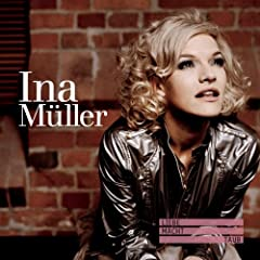 Drei M�nner her (Album Version)