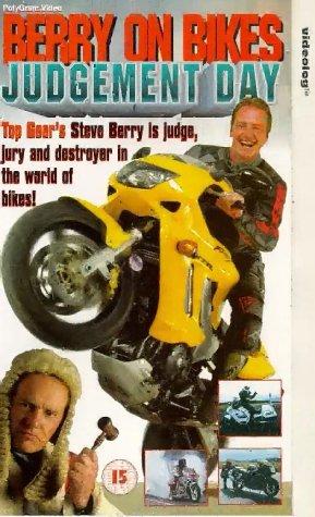 berry-on-bikes-judgement-day-vhs
