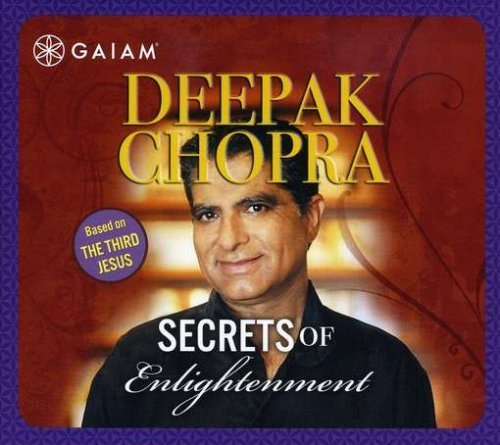 secrets-of-enlightenment-by-gaiam