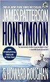 James Patterson Honeymoon
