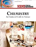 Chemistry: An Illustrated Guide to Science (Science Visual Resources)