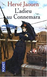 L' adieu au Connemara