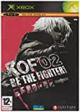 Cheapest King Of Fighters 2002 on Xbox