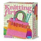 4M Knitting Art