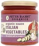 Peter Rabbit Organics From 9 Months O...