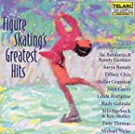 Figure Skatings Greatest Hits