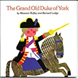 img - for The Grand Old Duke of York book / textbook / text book