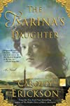 The Tsarina&#39;s Daughter