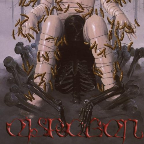 Eisregen-Knochenkult-DE-DIGIPAK-CD-FLAC-2008-CRUELTY Download
