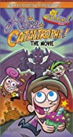 the fairly oddparents vhs rank 4