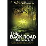 The Back Road ~ Rachel Abbott