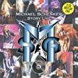 The Michael Schenker Story/Live