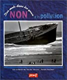 Non � la pollution