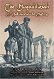 The Muqaddimah: An Introduction to History (0691120544) by Lawrence, Bruce B.