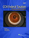 img - for Federal Taxation: Comprehensive Topics (2007) book / textbook / text book