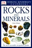Dk Handbooks Rocks And Minerals