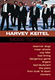 Harvey Keitel (Movie Top Tens Series) (1871592879) by Hunter, Jack