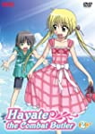 Hayate the Combat Butler: Part 2 (ep....