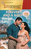 Forever and a Baby: The Midwives (Harlequin Superromance No. 912)