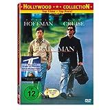 "Rain Manvon ""Dustin Hoffman"""