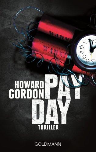 payday-thriller