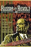 echange, troc Russia in Revolt (Subtitled) - Box Set