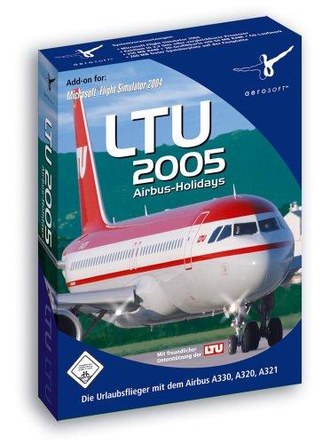 flight-simulator-2004-ltu-2005-airbus-holidays