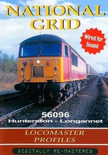 national-grid-56096-hunterston-longannet-diesel-railway
