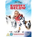 Eight Below [DVD]by Paul Walker
