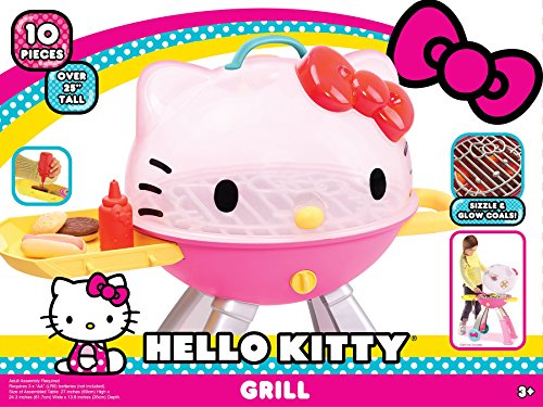 hello-kitty-grill