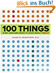 100 Things Every Designer Needs to Kn...