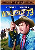 Winchester 73 (Universal Western Collection)