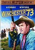 echange, troc Winchester '73 [Import USA Zone 1]