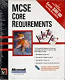 MCSE Core Requirements (0782120164) by Lisa Donald
