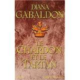 Cercle de pierre, tome 1 : Le Chardon et le Tartanpar Diana Gabaldon