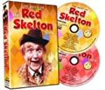 The Red Skelton Show, The Best of