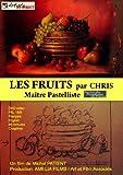 echange, troc les Fruits par Chris