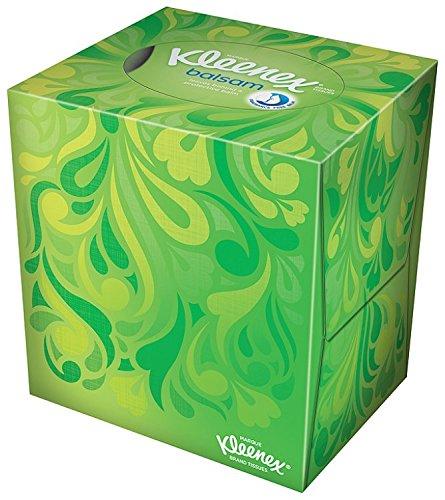 kleenex-balsam-tissues-12-box-pack-672-tissues-total