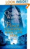 Prince Charming Doesn't Live Here (The Others, Book 3)