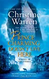 Prince Charming Doesn't Live Here (The Others, Book 3) (0312947941) by Warren, Christine