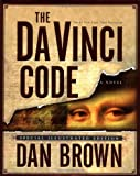 The Da Vinci Code, Special Edition (0385513755) by Dan Brown