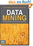 Data Mining: Practical Machine Learni...