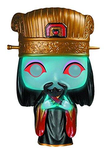 funko-pop-big-trouble-in-little-china-ghost-lo-pan-glow-in-the-dark-vinyl-action-figure