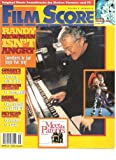 img - for Film Score Monthly, September/October 2000 (Includes a major article on the work of Randy Newman) book / textbook / text book