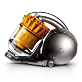 Dyson-DC39-The-Ball-Multi-Floor-Canister-Vacuum
