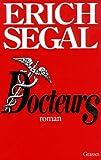 Docteurs par Segal