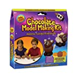 Magic Choc Chocolate Model Making Kit...