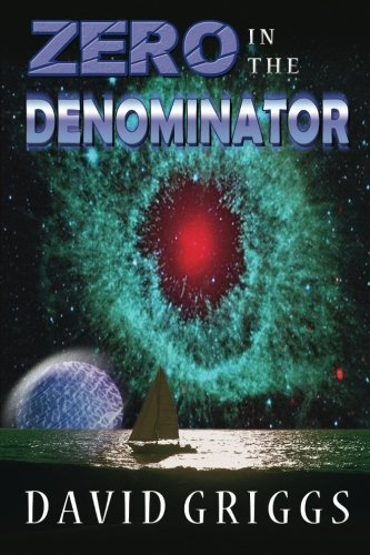 Zero In The Denominator PDF