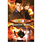 Doctor Who Beautiful Chaos  By Russell, Gary ( AUTHOR) Dec-26-2008 Gary Russell